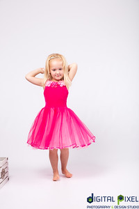 evan-grace-4yo-038