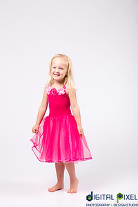 evan-grace-4yo-046