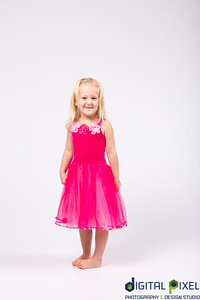 evan-grace-4yo-057