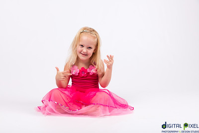 evan-grace-4yo-086
