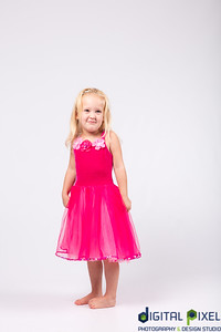 evan-grace-4yo-053