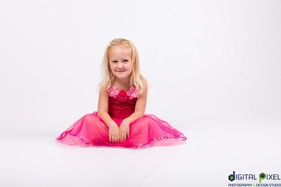 evan-grace-4yo-067
