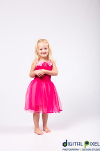 evan-grace-4yo-051