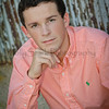 Evan {Sweetwater High Class of 2014} :