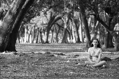 Eva's Portrait Session - David Sutta Photography - Mattheson Hammock Portrait session (160 of 150)