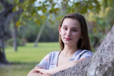 Eva's Portrait Session - David Sutta Photography - Mattheson Hammock Portrait session (134 of 150)