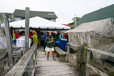 Fishtown Fundraiser June 2015-3629