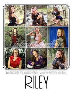rileyposter