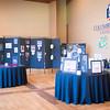 2015 EYC Fall Arts Reception
