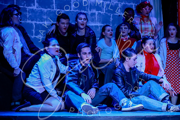 GREASE - 03 18 - 14
