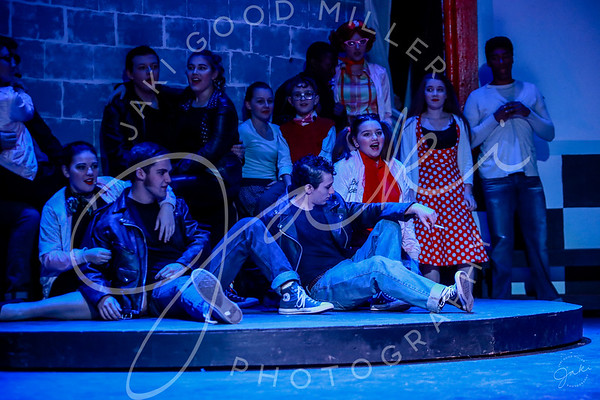 GREASE - 03 18 - 9