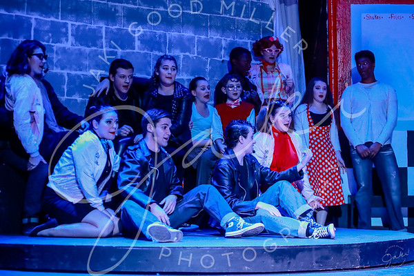 GREASE - 03 18 - 15