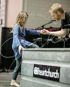 iheartbaptism - 04 19 - 12