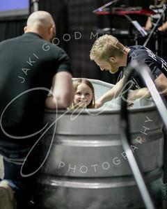 iheartbaptism - 04 19 - 15