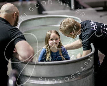 iheartbaptism - 04 19 - 19