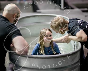 iheartbaptism - 04 19 - 16