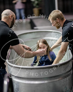 iheartbaptism - 04 19 - 21