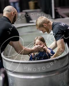 iheartbaptism - 04 19 - 22