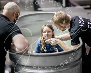 iheartbaptism - 04 19 - 17