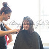Cuttin' for a Cure 2014