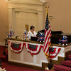 Independence Day Musical