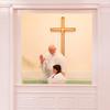 Baptisms - January 2015
