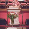 "February 15, 2015 - Ashley Forsythe - Special Music - Philadelphia Baptist Church - Smiths Station, AL - Photos by Julie Dice Wynn -  <a href=""http://www.wynningphotography.com"">http://www.wynningphotography.com</a>"