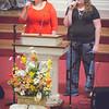 "April 12, 2015 - Briana & Kayla Webb - Philadelphia Baptist Church - Smiths Station, AL - Photos by Julie Wynn -  <a href=""http://www.wynningphotography.com"">http://www.wynningphotography.com</a>"