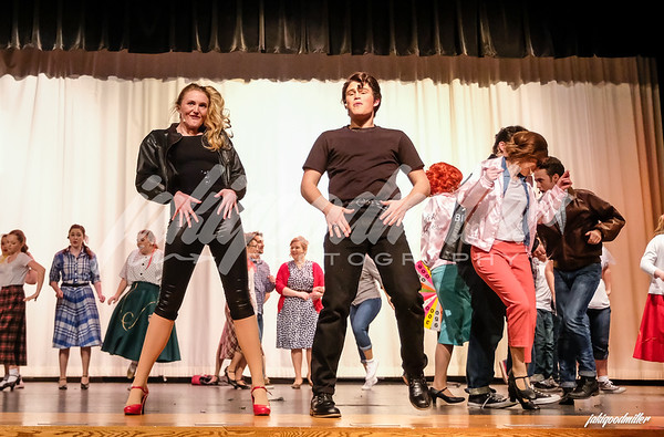 grease - 03 17 - 254