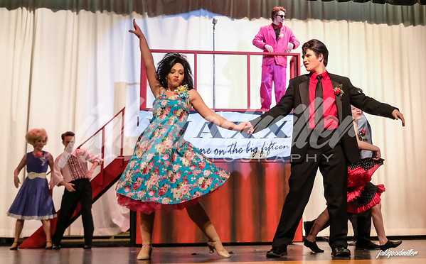 grease - 03 17 - 176