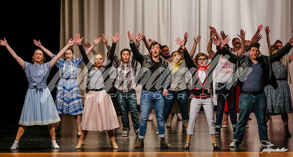 grease - 03 17 - 92