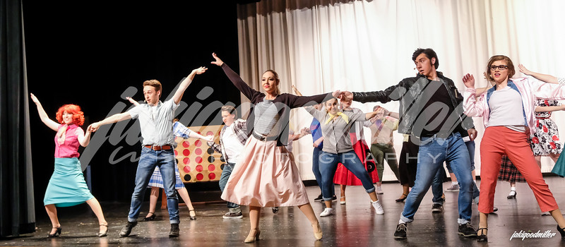 grease - 03 17 - 293