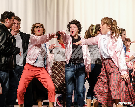 grease - 03 17 - 285
