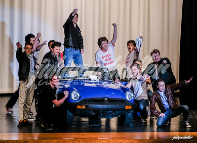 grease - 03 17 - 60