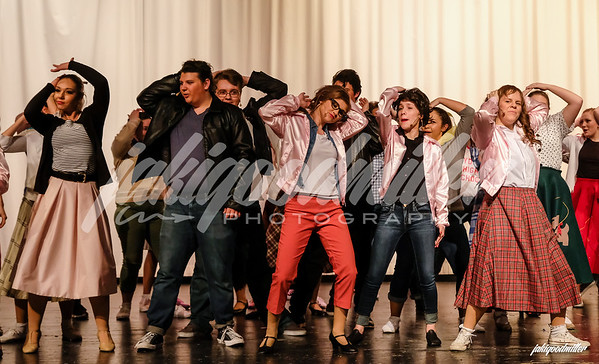 grease - 03 17 - 287