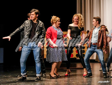 grease - 03 17 - 288