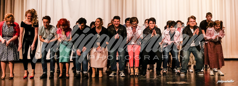 grease - 03 17 - 292