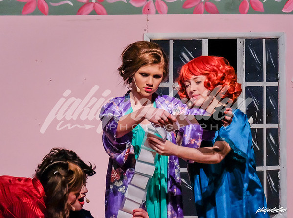 grease - 03 17 - 42