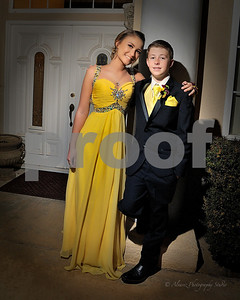 0128_WinterFormal_
