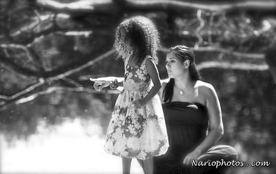 Amanda Basse pregnancy RAW NEF files photo shoot _DSC9739 - Version 3