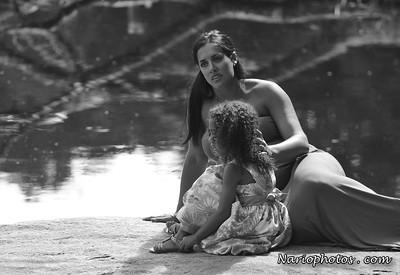 Amanda basses pregancy photo shoot _DSC9705 - Version 2