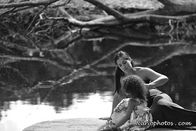 Amanda basses pregancy photo shoot _DSC9704
