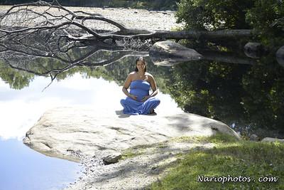 Amanda basses pregancy photo shoot _DSC9774