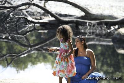 Amanda Basse pregnancy RAW NEF files photo shoot _DSC9739