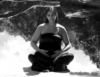 Amanda Basse pregnancy RAW NEF files photo shoot _DSC9775