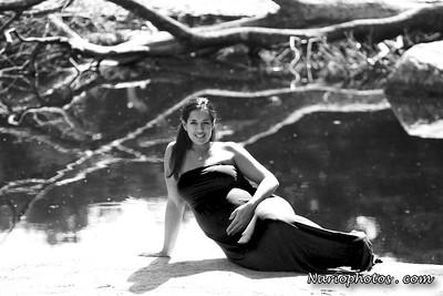 Amanda Basse pregnancy RAW NEF files photo shoot _DSC9730 - Version 2