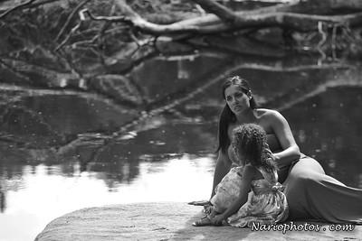 Amanda basses pregancy photo shoot _DSC9705