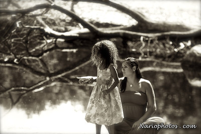 Amanda Basse pregnancy RAW NEF files photo shoot _DSC9739 - Version 2
