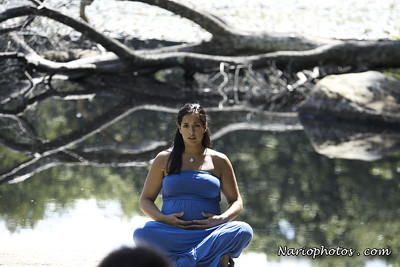 Amanda Basse pregnancy RAW NEF files photo shoot _DSC9743