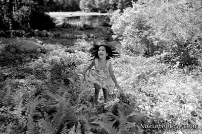 photo shoot DSC_2116
